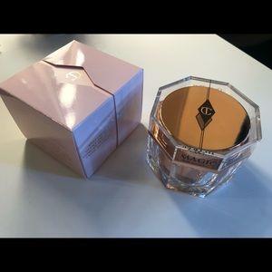 Other - 🆕(150ML) Charlotte Tilbury Magic Cream